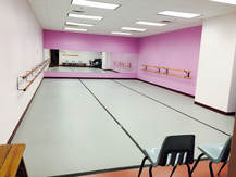 Dance Center Severna Park