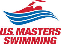 SPCC Masters Swimming